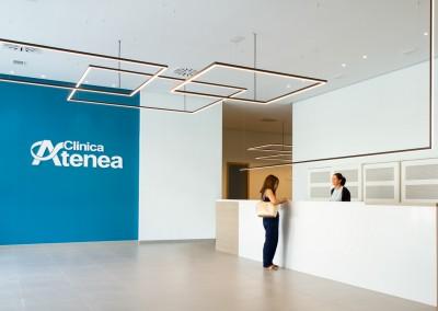 Clinica_Atenea_05