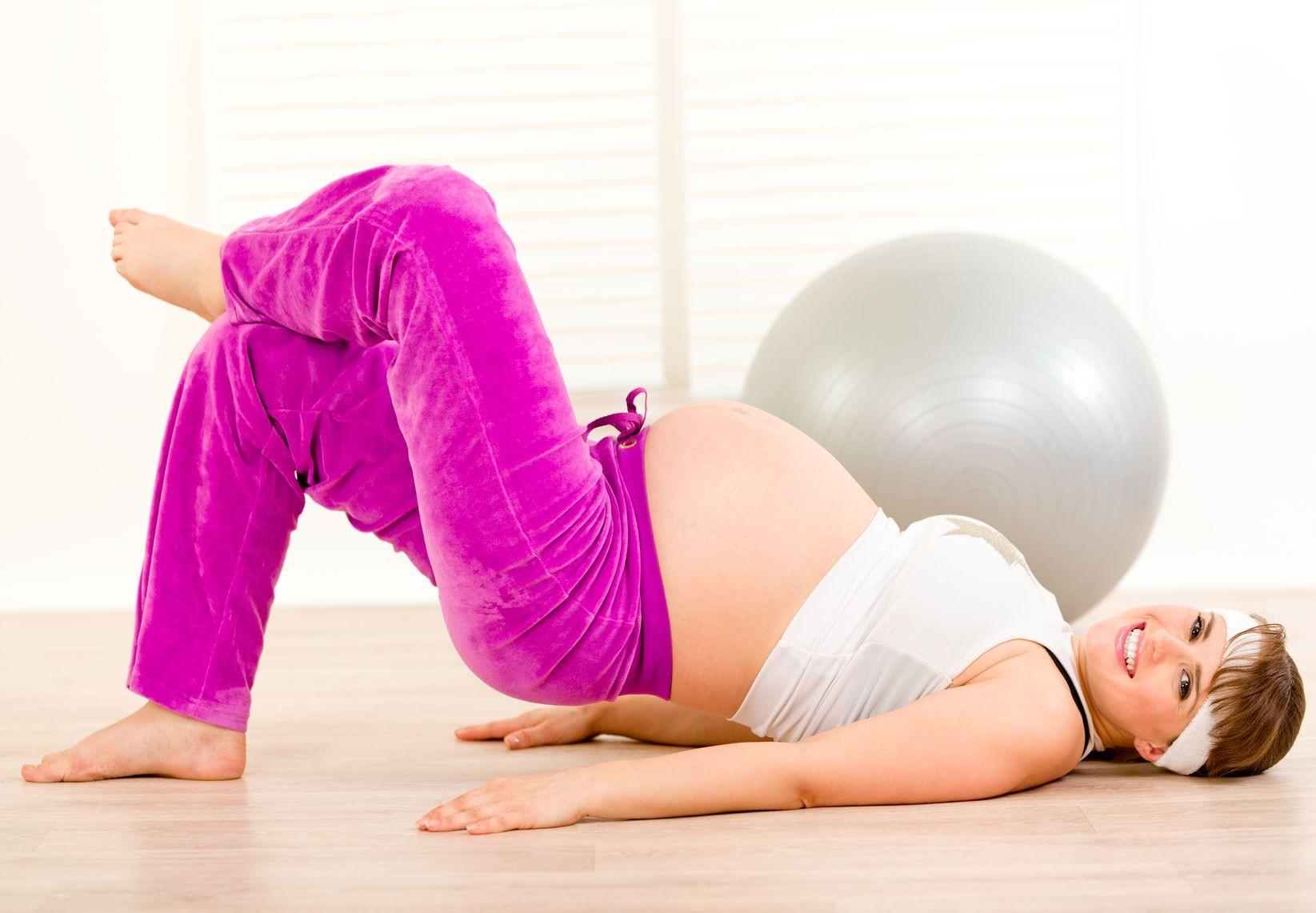 ginecologia y obstetricia aldaia y torrent