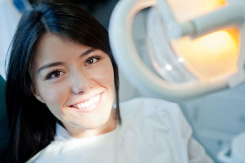 Clínica Dental Atenea, Odontología de calidad en Aldaia y Torrent