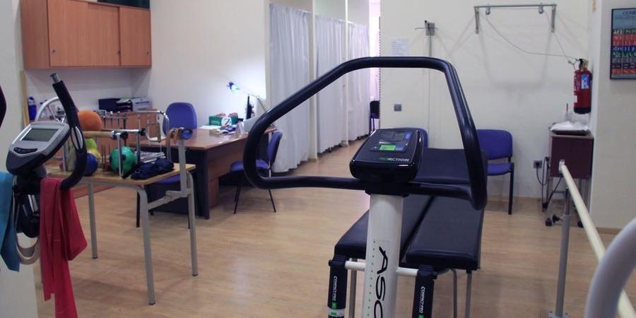 fisioterapia-rehabiitacion3