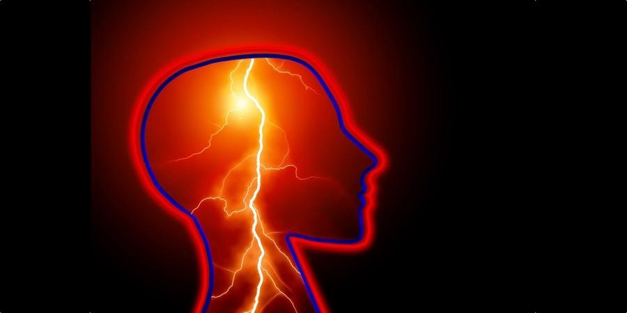 Neurología en Aldaia, Neurología en Torrent, Neurólogo en Aldaia, Neurólogo en Torrent Y Neurólogo privado