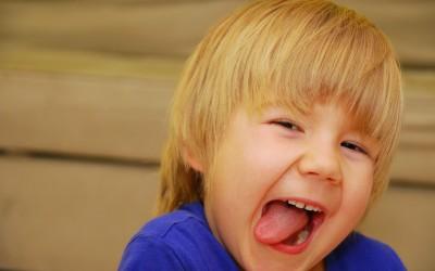 Salud Dental Infantil – Odontopediatría