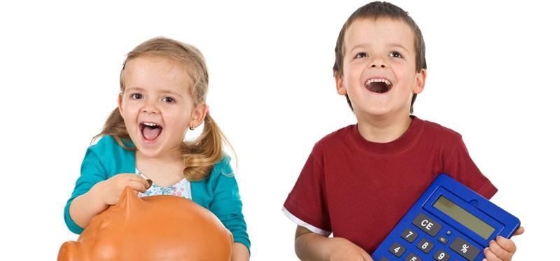 niños, pediatría