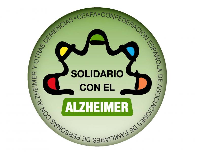 Día mundial del Alzheimer 2018