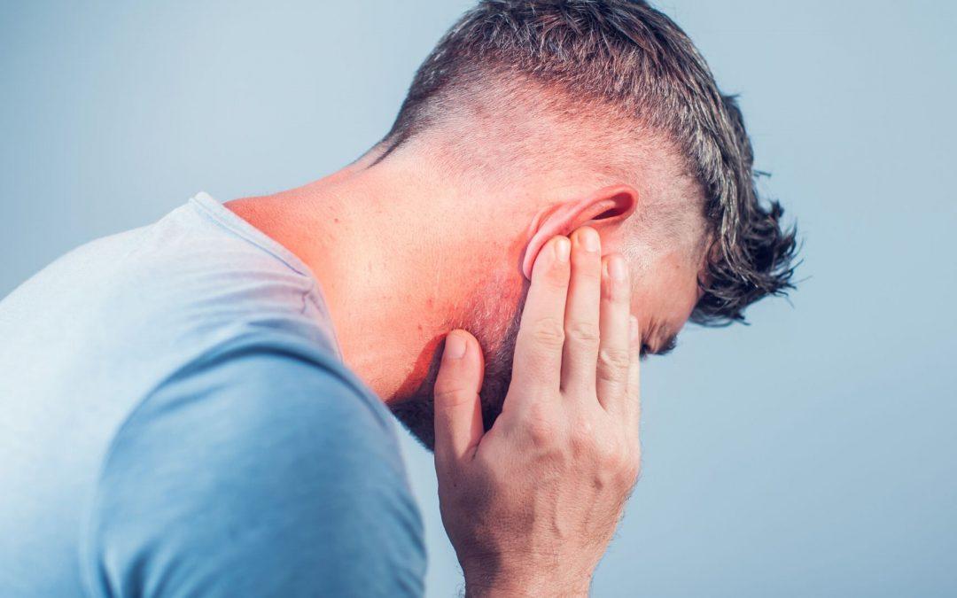 Recomendaciones para comprobar si tenemos problemas de oído