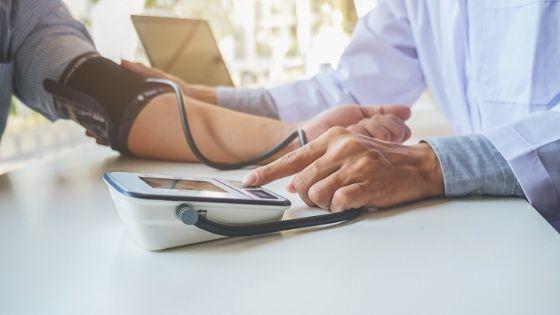 Mejor caso clínico jornadas de la Sociedad Valenciana de Hipertensión y Riesgo Vascular