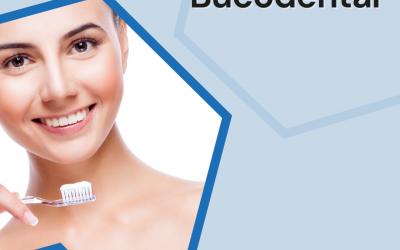 Covid-19 y la Salud Bucodental