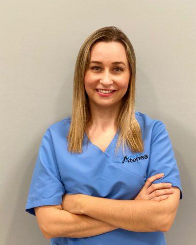 Patricia Porta – Ortodoncia