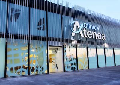 Atenea 01