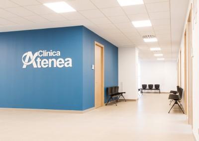 Clinica_Atenea_49