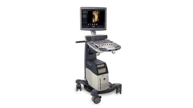ginecologia-y-obstetricia-aldaya-y-torrent