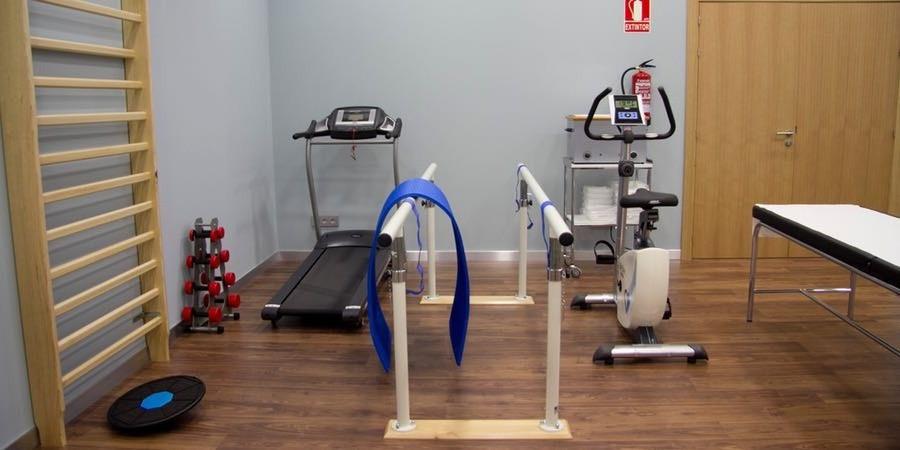 Fisioterapeuta en Aldaia,Fisioterapeuta en Torrent,Traumatólogo en Aldaia,Traumatólogo en Torrent,Fisioterapia en Torrent