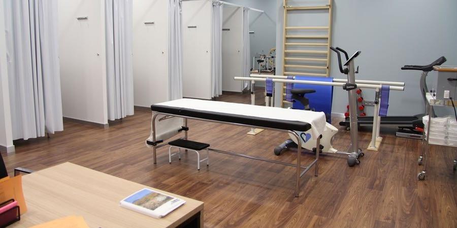 fisioterapia-rehabiitacion2